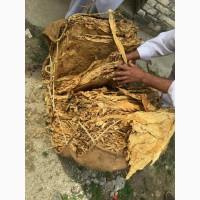 Продам табак сорт Вирджиния из Пакистана