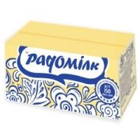 """Спред сладкосливочный """"Радомишльський"""" 72, 5%, 40% молочного жира (5 кг / 10 кг)"""