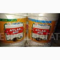 Шпагат сеновязальный Атлас 400