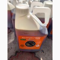 Антикліщ Макс - 3-х компонентний інсектоакарицид для захисту сої, садів та квітників