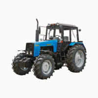 Продам новий трактор МТЗ (80.1, 82.1, 892, 1025.2, 1221)