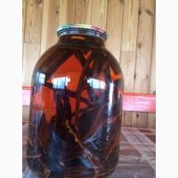 Настойка рейши Украинского 250 грамм 150 грн