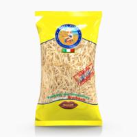 Продам: Макароны ТМ «Pasta Nizza»
