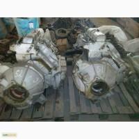 Двигатель Мотор Зил-130
