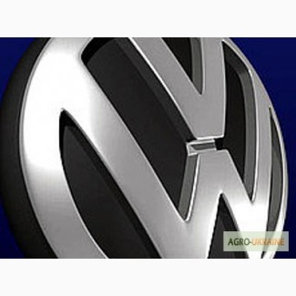 Разборка микроавтобусов VW Transporter ( Caravelle, Multivan) LT, Crafter, Caddy