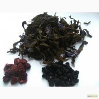 Иван- чай, ферментированный