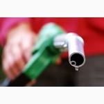 Продаж дизельного пального