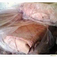 Шкіра свиняча (шпарена)
