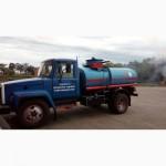 Дизельное топливо ДТ-З-К5, сорт F, тов нафтан, Білорусь, 26 грн