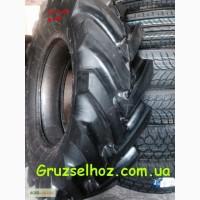 Сельхоз шины 11.2-20 (290-508) Ф-35 для тракторов МТЗ