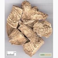 Продам корень лаконоса американского резаный