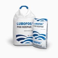 Роздрібний продаж Мінеральне добриво Lubofos під Ріпак