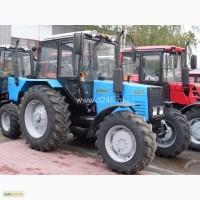 МТЗ 920 Білорус по Акційній ціні