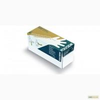 Перчатки ветеринарные для искусственного осеменения Insemination 92 см 24 мк 100