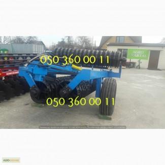 Каток КЗК-6-01 купить недорого вы сможете у нас — Agro-Ukraine 90e465f5d9dc3