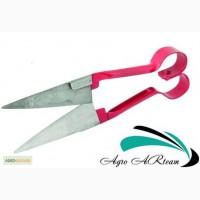 Ножницы для стрижки овец и коз