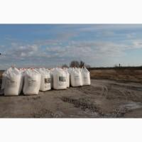 Амиачная селитра N-34, 4%, Україна, Діамофоска Росія, Нитроаммофоска, Карбамид Украина
