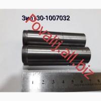 Втулка клапана направляющая Зил 130-1007032