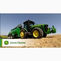 Автокамера для трактора 600/70-30, 600/65-28, 710/70-38, 710/70-42, 650/65-38, 14, 9-26