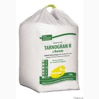 Tarnogran R N-P-K (Ca-Mg-S) B 3-9-19(5-3-21)-0.2