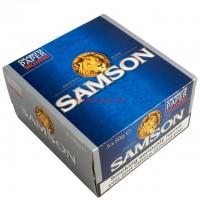 Импортный табак для самокруток Samson Original Blend - DUTY FREE