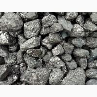 Уголь антрацит орех фабрика Ао 30-70
