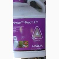 Рімон Фаст - Інноваційний інсектицид