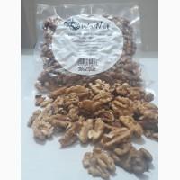 Грецкий Орех Очищеный, Грецкий Орех Розница (бабочка, микс)