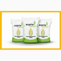 Семена кукурузы Асприя Сиидз /Aspria Seeds