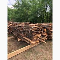 Продам дрова - Обзел дубові