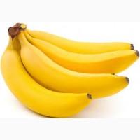 Банан Эквадор