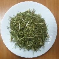 Продам буркун жовтий траву