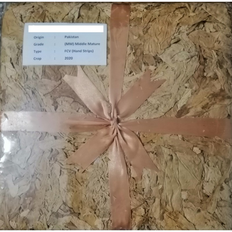 Virginia табак купить оптом требования при торговле табачными изделиями