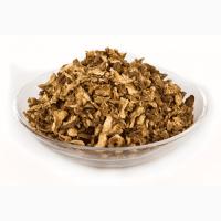 Топинамбур корень сушеный кубиками или чипсами