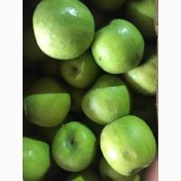 Продам яблоко разных сортов. Киев. Опт