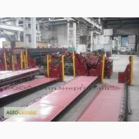 Приспособление для уборки рапса,рапсовый стол (ПРБЖ ),производство,продажа
