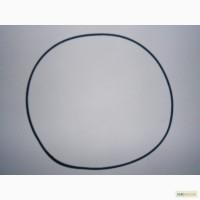 Уплотнительное кольцо диска высевающего сеялка Мультикорн Kleine