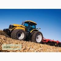 Найму трактор интересуют услуги трактора