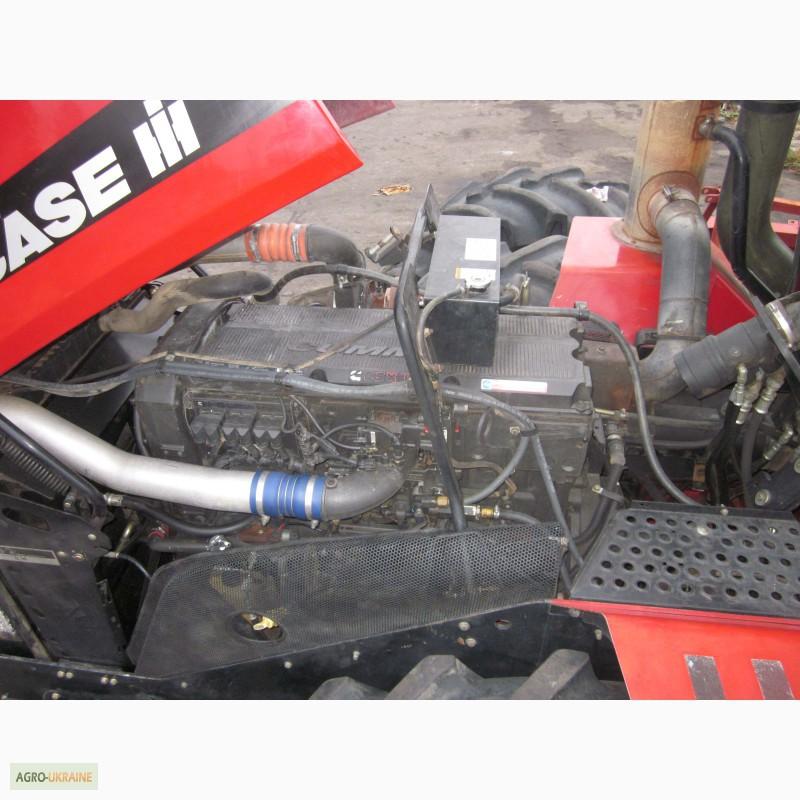 Трактор ДТ-75 характеристики и цены