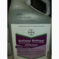 Продам гербіцид МАЙСТЕР+БіоПауер (3кг.+25л.)