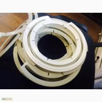 Уплотнитель Gaspardo диска аппарата MT G19002620 Прокладка высевающего аппарата Gaspardo