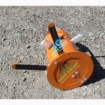 Погрузчик Фронтальный Быстросъёмный НТ-1200 и НТ-1500 КУН на МТЗ и ЮМЗ от производителя