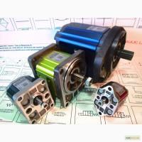 Шестеренные гидромоторы Bosch 0510