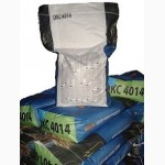 Семена кукурузы Monsanto ( Dekalb ) ДКС-3472