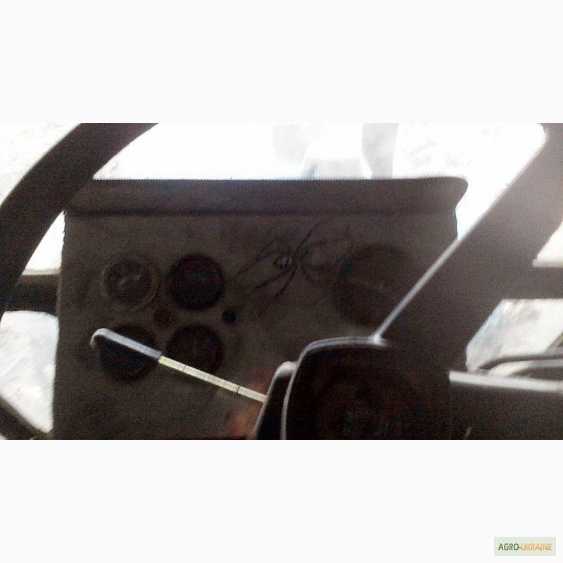 Купить двигатель на МТЗ-80, 82, 1220 по недорогой цене