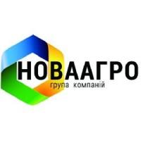 Новопокровский комбикорм НоваАгро