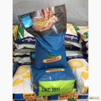 Семена кукурудзи Monsanto ( Dekalb )