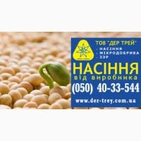 Семена гороха Оплот, урожай 2017 года от компании Дер Трей