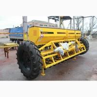 Продам сеялка зерновая Planter 3, 6 (СЗ-3, 6)