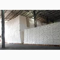 Продам свекловичный сахар на экспорт FCA, FOB, CIF по низкой цене